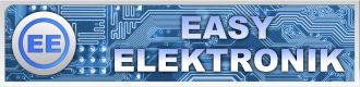 Firma Easy Elektronik aus Recklinghausen