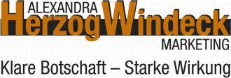 Firma Herzog-Windeck Marketing aus Forchheim