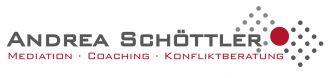 Firma Andrea Sch�ttler Mediation und aus Bad Schwartau