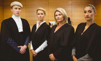 Firma Rechtsanwalt München aus Muenchen
