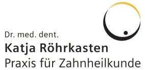 Firma Zahnarztpraxis für Implantologie Dr. med. dent. Katja Röhrkasten aus Muenchen