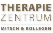 Firma Therapie Zentrum Mitsch & Kollegen aus Muenchen