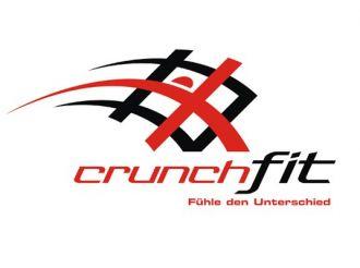 Firma Crunch Fit - Berlin-Reinickendorf aus Berlin