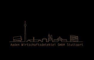 Firma Aaden Detektei Stuttgart aus Stuttgart