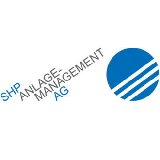 SHP Anlagemanagement AG in Bremen