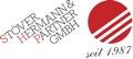 Firma Stöver, Hermann & Partner GmbH aus Bremen