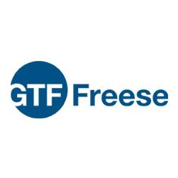 Firma GTF Freese - Fu�bodentechnik aus Bremen
