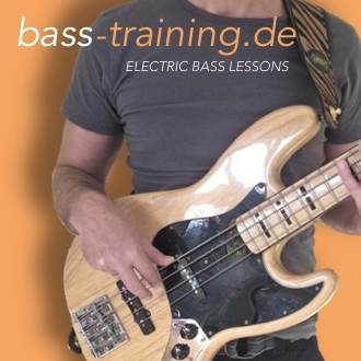 Firma Bassunterricht in Wuppertal aus Wuppertal