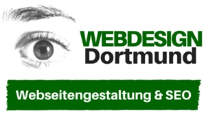 Webdesign & SEO   in Dortmund