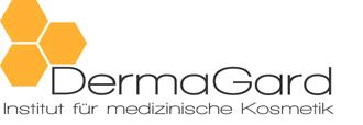Firma  DermaGard |  Institut f�r med aus Berlin