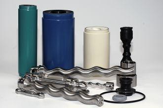 Firma RL-Pumpensysteme Inh.Radoslaw  aus Hannover