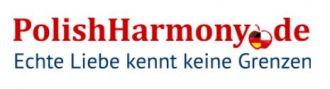 Firma Polishharmony.de Partnervermittlung aus Polen aus Muenchen