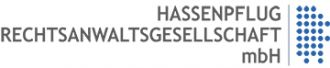 Firma Hassenpflug Rechtsanwaltsgesellschaft mbH - Kassel aus Kassel