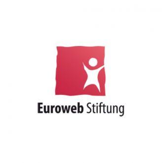 Firma Euroweb Stiftung aus Duesseldorf