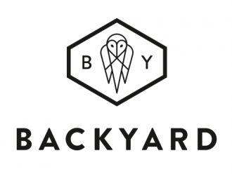 Firma BACKYARD STORE DORTMUND aus Dortmund