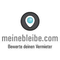 Firma meinebleibe.com Place2Stay UG (haftungsbeschränkt) aus Berlin