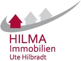 Firma HILMA Immobilien aus Krefeld