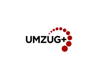 Firma UMZUG Plus aus Hannover
