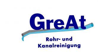Firma Rohrreinigung, Abflussreinigun aus Solingen