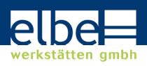 Firma Anerkannte Werkstatt für behinderte Menschen aus Hamburg