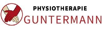 Firma Physiotherapie Dortmund und Krankengymnastik Bernd Guntermann aus Dortmund