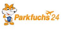 Firma Parkfuchs24 - Parkplatz Frankfurt Flughafen aus Frankfurt (Main)