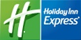 Holiday Inn Express   -   in Troisdorf