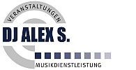 Firma DJ Alex S. Music & Events  aus Hamburg