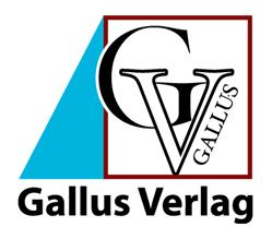 Firma Firmenchronik.com aus Freiburg im Breisgau