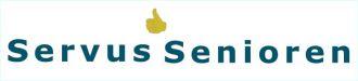 Firma Servus Senioren aus Mainz