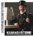 Firma Heinrich Pauli Schornstein-Kamintechnik aus Wuppertal