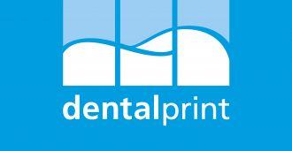Firma dentalprint | Recallkarten und aus Leipzig