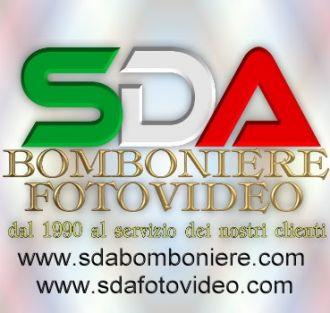 Firma SDA FOTOVIDEO PRODUKTION aus Pforzheim