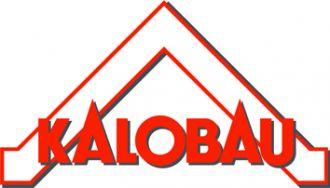 Firma KALOBAU GmbH aus Cloppenburg