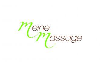 Firma Meine Massage aus Leipzig