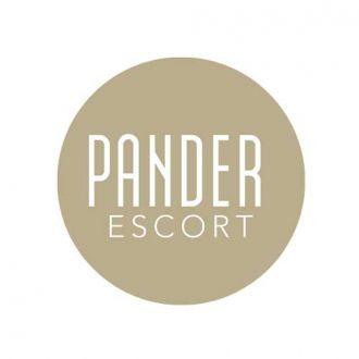 Firma Pander Escort aus Muenchen