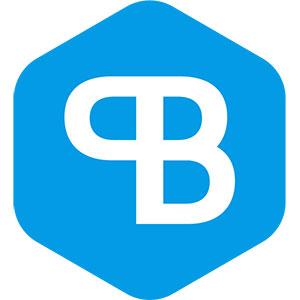 Logo der Firma WordPress Entwickler und Agentur aus Berlin