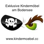 Logo der Firma Babyausstattung am Bodensee