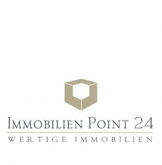 Firma Immobilien Point 24 GmbH aus Erfurt