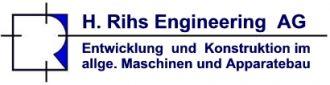 Logo der Firma Konstruktionsbüro für Maschinenbau   Produktentwicklung   Automatisierung