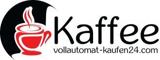 Logo der Firma Auf http://kaffeevollautomat-kaufen24.com/ schnell und einfach bestellen