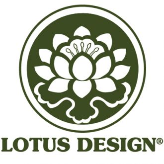 Lotus Design in Pulheim