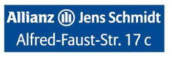 Logo der Firma Baufinanzierung und Versicherungen in Bremen