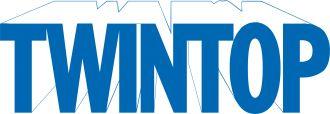 Logo der Firma Twintop GmbH