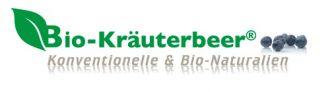 Firma Bio Kräuterbeer aus Waldshut-Tiengen