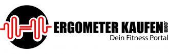 Firma Heimtrainer kaufen - Produkte  aus Karlsruhe