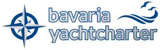 Firma bavaria yachtcharter aus Bamberg