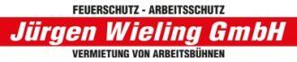 Logo der Firma Jürgen Wieling GmbH