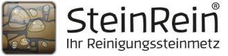 Logo der Firma SteinRein ® Ihr Reinigungssteinmetz