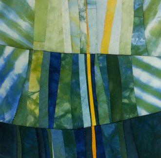 Firma Textilkunstatelier aus Biesenthal